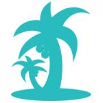 karla-munguia-limpieza-de-playas