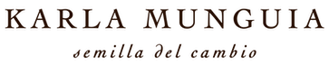 Karla Munguia