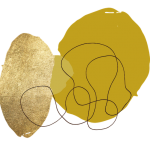 Textura Amarilla Copy